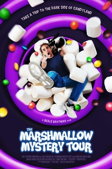 The Marshmallow Mystery Tour