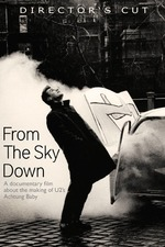 U2 - From The Sky Down