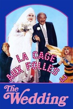 La Cage aux Folles 3: The Wedding