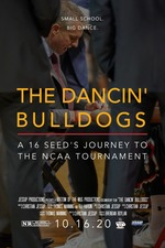 The Dancin' Bulldogs