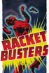 Racket Busters
