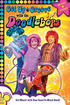 Doodlebops: Get Up And Groove With The Doodlebops