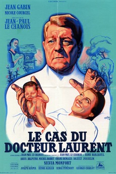 The Case of Dr. Laurent