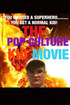 The Pop Culture Kid Movie