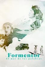 Formentor: el mar de las palabras