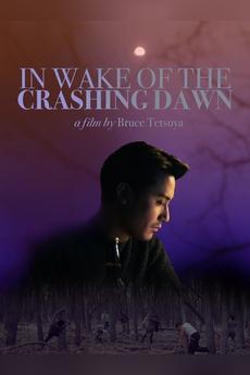 In Wake of the Crashing Dawn