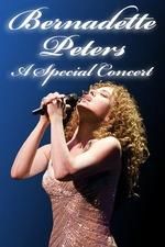 Bernadette Peters: A Special Concert