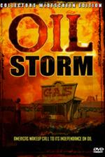 Oil Storm