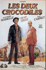 The Two Crocodiles