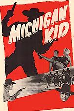 Michigan Kid