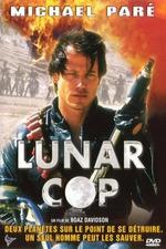 Lunar Cop