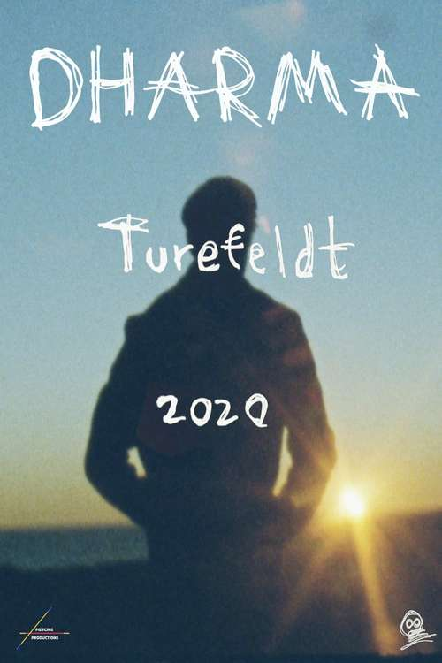 DHARMA, 2020 - ★★★½