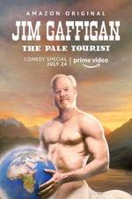 Jim Gaffigan: The Pale Tourist