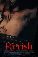Paerish: The Curse of Aurore Gagnon