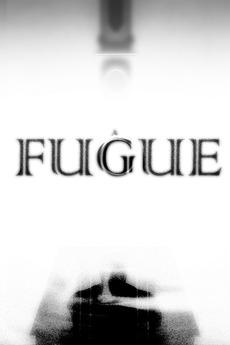 A Fugue