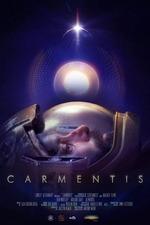 Carmentis