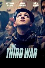 The Third War