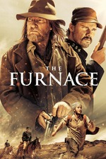 The Furnace