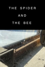 The Spider and the Bee