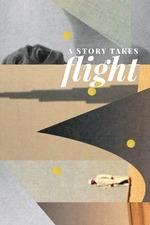A Story Takes Flight