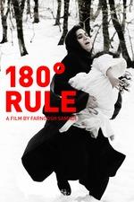 180 Degree Rule