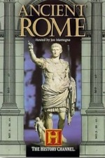 The Great Empire: Rome