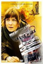 Irene Huss 11: I skydd av skuggorna