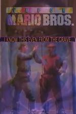 Vapor Mario Bros.