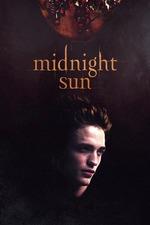 The Twilight Saga: Midnight Sun