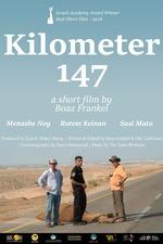Kilometer 147