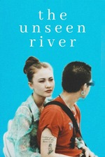 The Unseen River