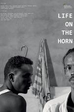Life on the Horn