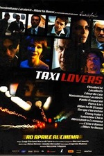 Taxi Lovers
