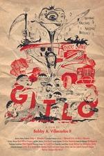 Gitlo