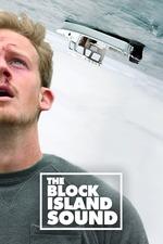 The Block Island Sound