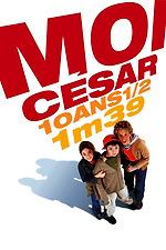 I, Cesar