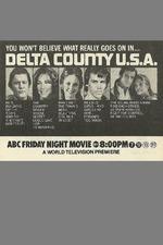 Delta County, USA