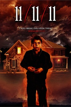 11/11/11 (2011) directed by Keith Allan • Reviews, film ...