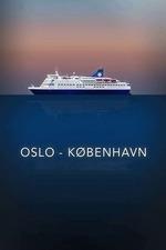 Oslo Copenhagen