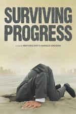 Surviving Progress