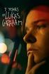 7 Years of Lukas Graham