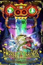 Empress of Darkness