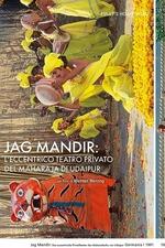 Jag Mandir