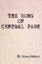 The Song of Central Park