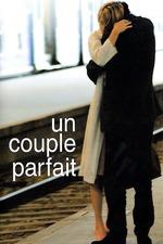 A Perfect Couple