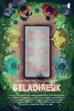 Geladiresik
