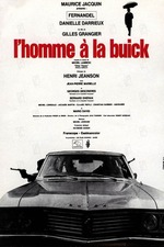 The Man in the Buick
