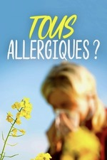 Tous allergiques ?