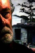 Je m'appelle
