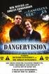 Dangerous Brothers Present: World of Danger